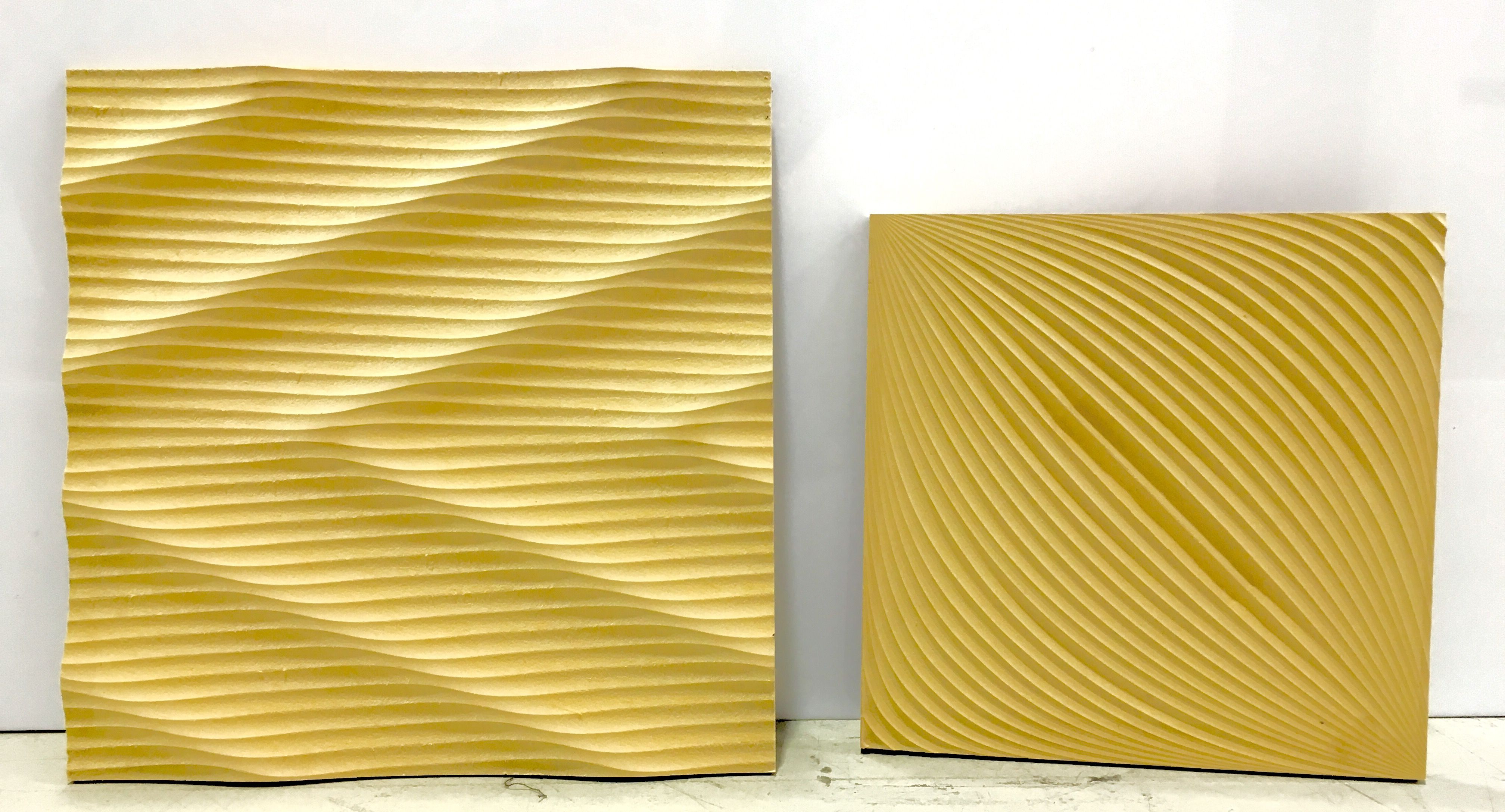 Pin On 3d Wall Panels Intriguing