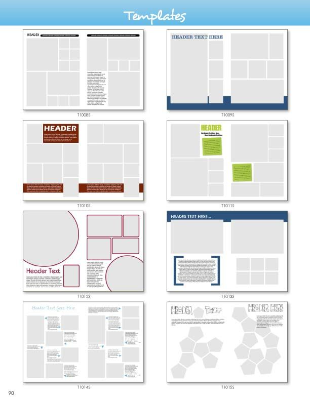 Pictavo Yearbook design, Yearbook layouts, Yearbook template