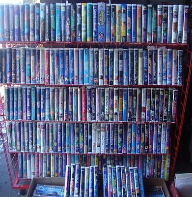 Sell Vhs Tapes >> Where To Sell Vhs Tapes Online Fun Sell Vhs Tapes Where