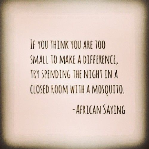 Making A Difference Quotes Endearing Quotes About Making A Difference  Make A Difference Quotes Tumblr