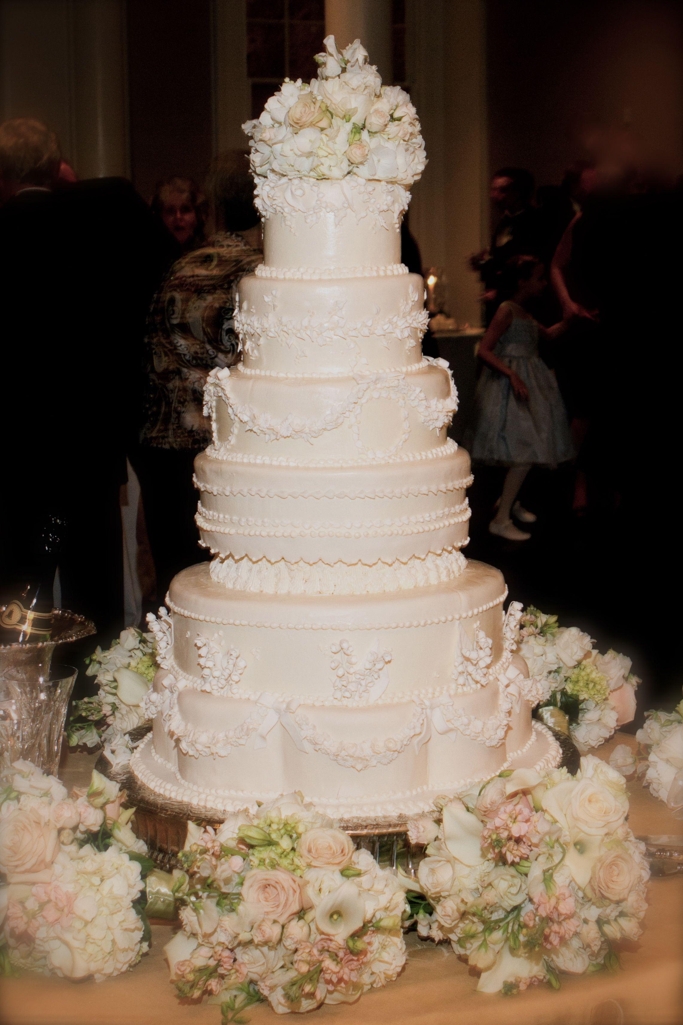 Something Sweet Bakers Cake Augusta Ga Cakes Pinterest Cake