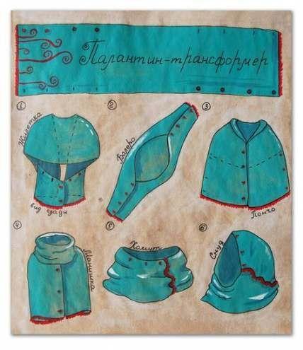 Photo of So tragen Sie einen Schal Rechteck Nähen Sie 51 Ideen   – Häkeln –   #einen #H…