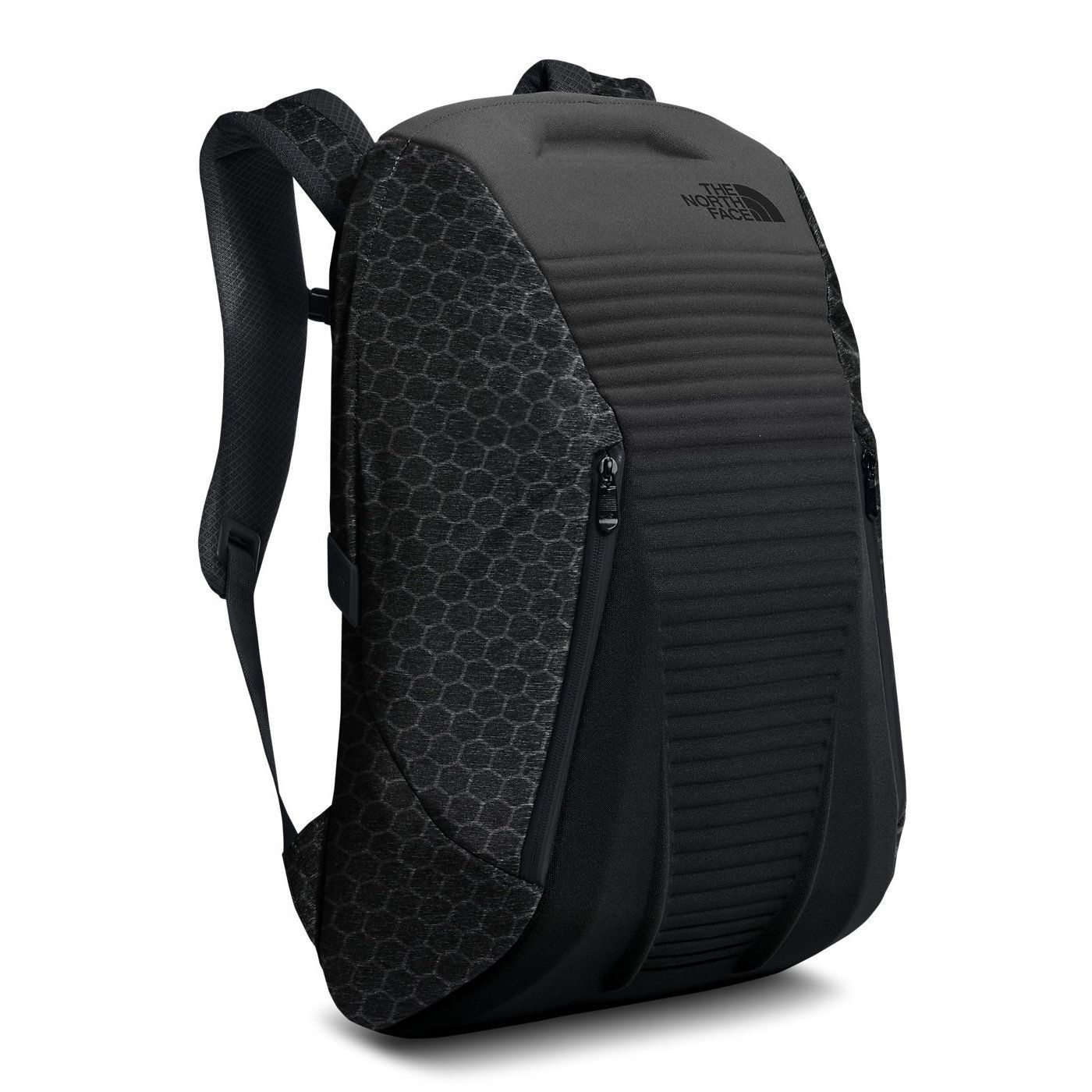 92b353c2a0f0 The 5 coolest backpacks for urban gadget nerds
