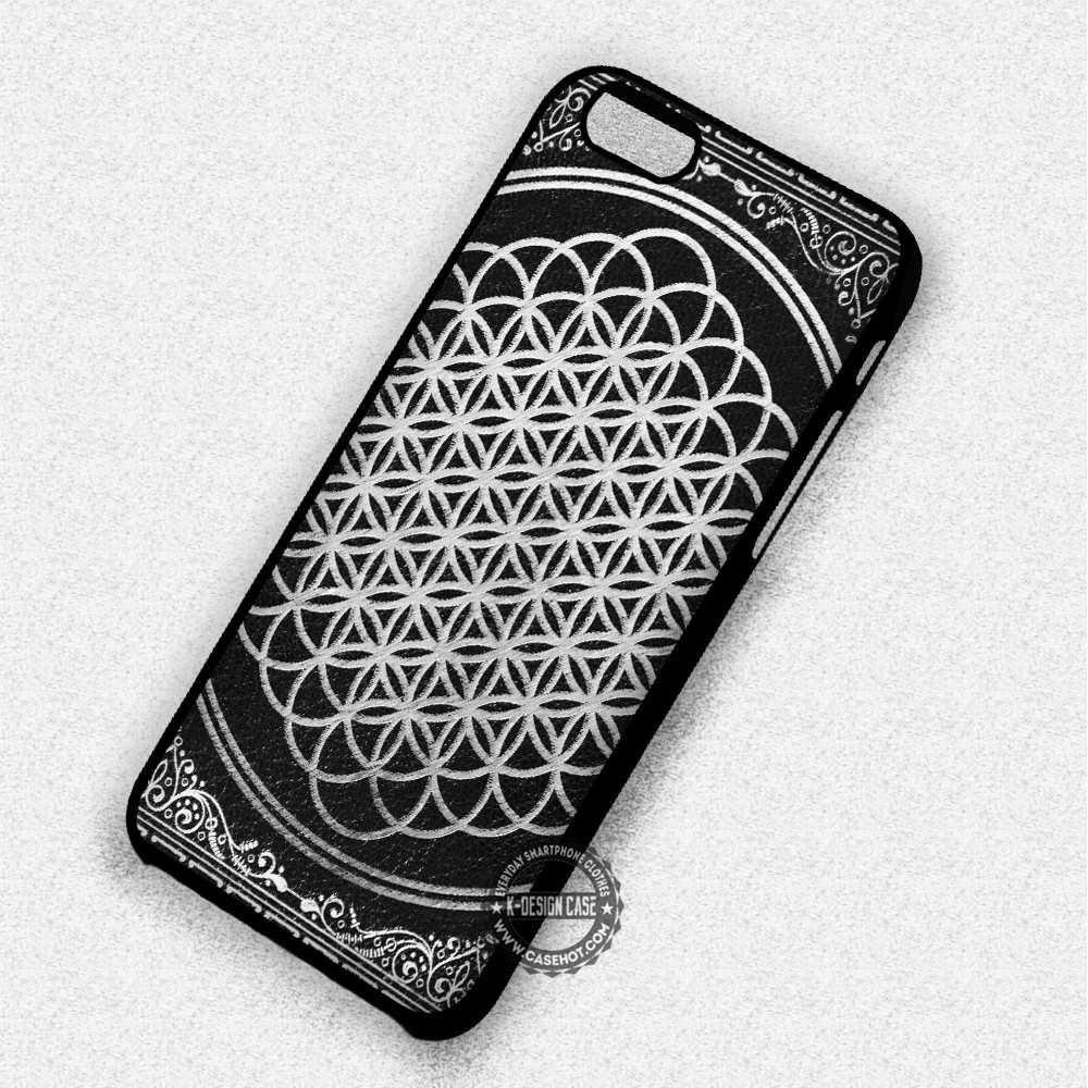 Symbol intertwined bring me the horizon iphone 7 6 5 se cases symbol intertwined bring me the horizon iphone 7 6 5 se cases covers buycottarizona