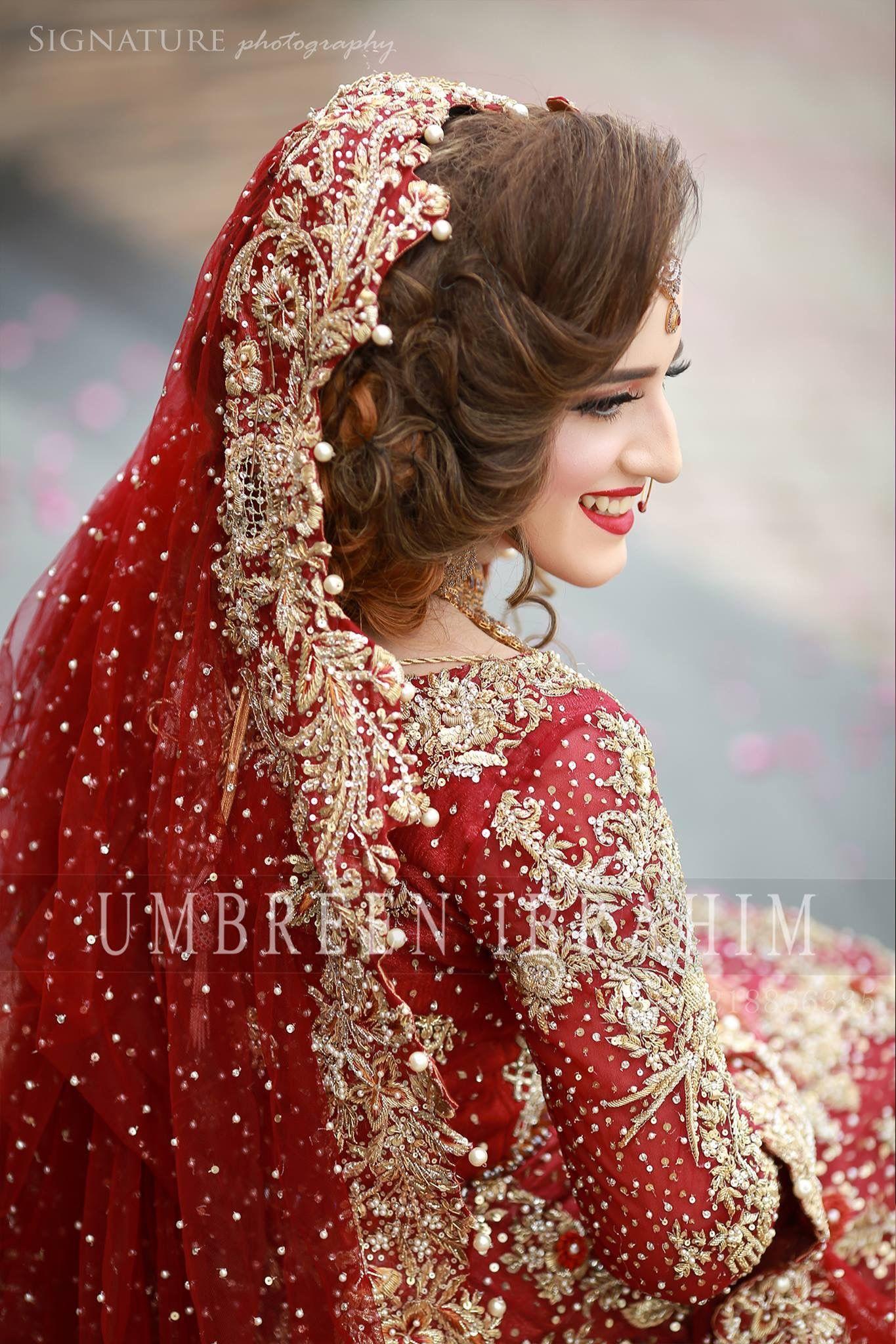 Xxxxybz Asian Bridal Dresses Pakistani Bridal Dresses
