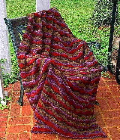 Knitty: Fall 2006