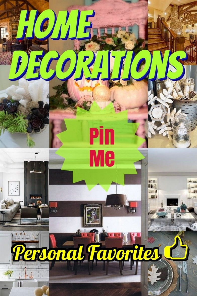 Handpicked Tips And Tricks For Home Decoration Projects Click Image To Read More Details Homedecorationtips Decor Project Decor Home Decor