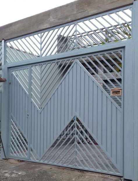 gate-volquete-colocado-768x1003.jpg (768 × 1003)