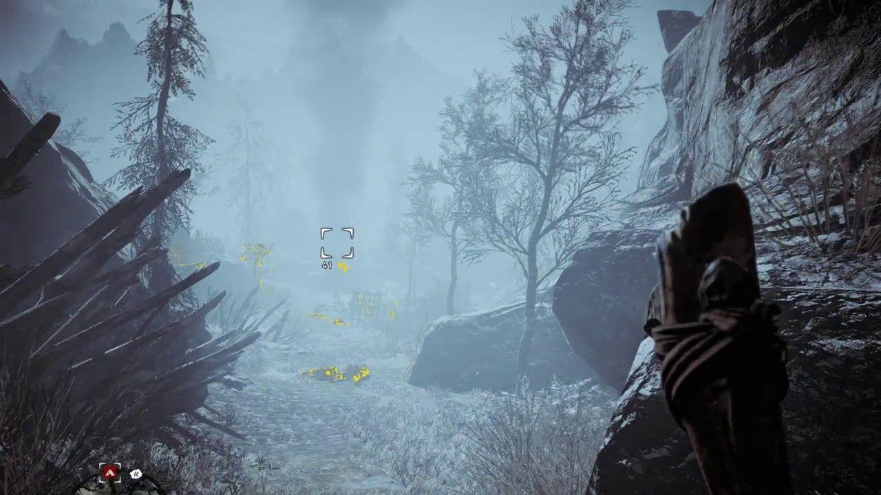 Far Cry Primal Tiger Kills Enemy One By One 02 00 48 20 00 50 20 With Images Far Cry Primal Enemy Primal