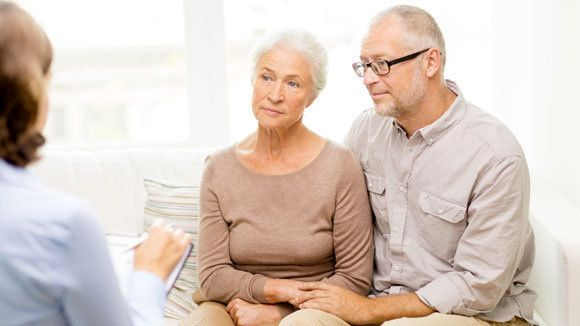 5 Questions Everyone Should Ask Before Choosing a Medicare ...