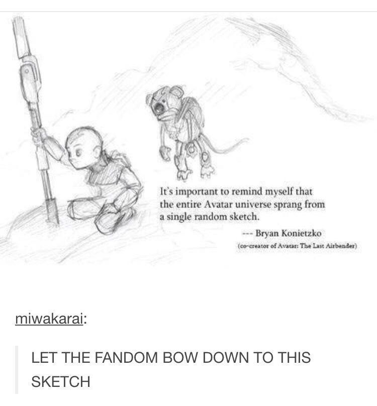 Avatar The Last Airbender Assassin Of Cold Fire On Hold Young Bts Avatarthelastairbender Wattpad Fanfiction Born With The Abili Avatar Aang Avatar Aang