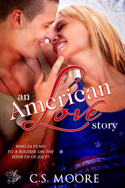 Custom Cover Art Contemporary Love Stories American Love Stories Military Love Stories American Romance And Ebook Covers