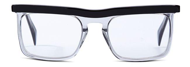 04c3de68e0 Michael Holmes Premium Eyewear  Claire Goldsmith