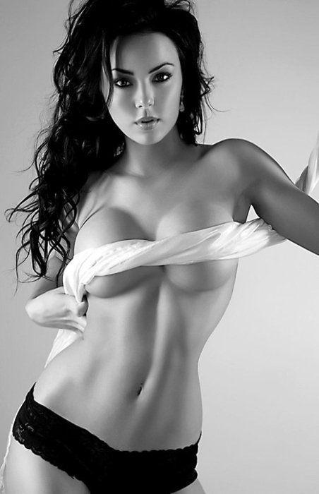 Tera patrick nude stripping