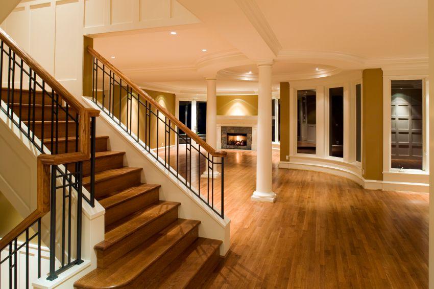 Castle Rock Homes - Custom home builder in Davis, CA Napa House