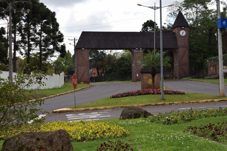 ivoti Cidade das Flores