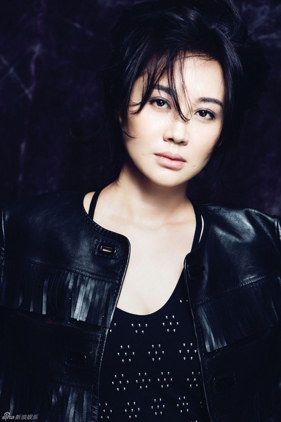 Chinese actress Xu Qing | Chinese actress, Entertainment