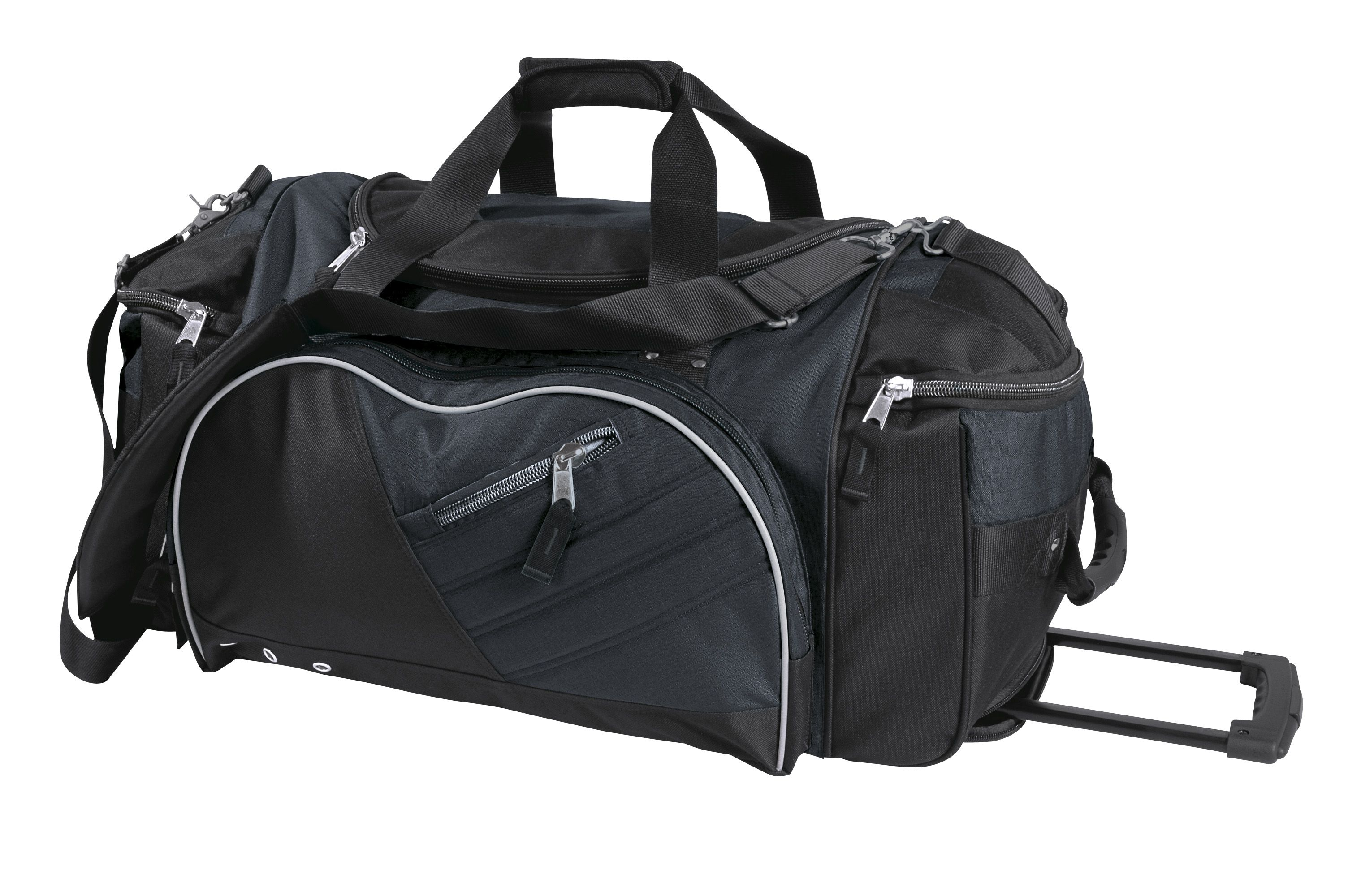 7fd23636a767 Travel luggage bags meet these requirements perfectly