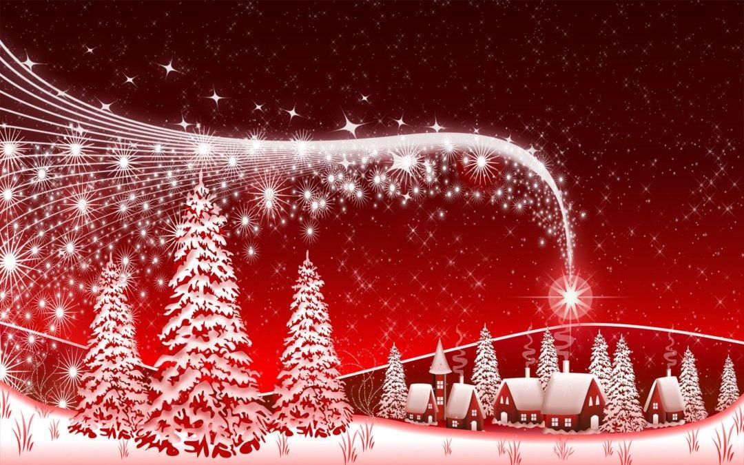 Christmas Joyous 2011 By Frankief