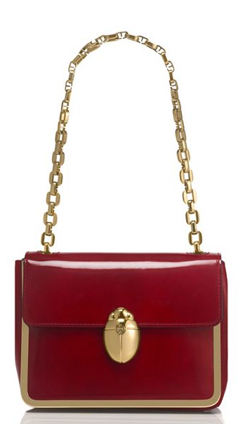 2390234993bcd Tory Burch   Pocketbooks   Pinterest   Bolsos