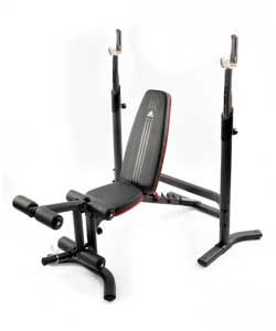 Your Online Shop For Weightlifting And Exercise Benches Exercise Benches No Equipment Workout Workout