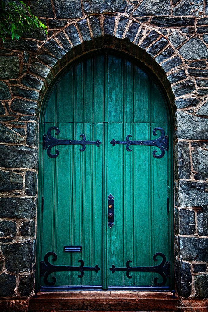 Teal Doors Google Search Teal Door Unique Doors Cool