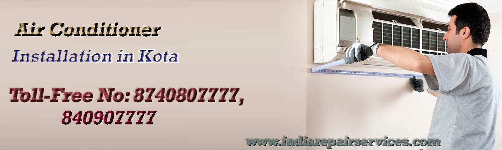 Ac Repair Service in Kota Ac repair services, Ac repair