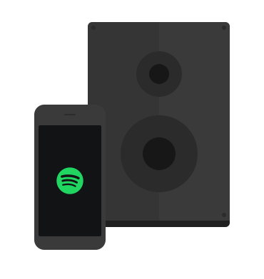 Conectar Spotify in 2020 (With images) Apple tv