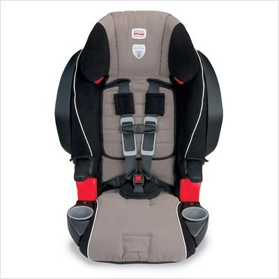 The Safest Booster Seats Booster Car Seat Safest Booster Seat