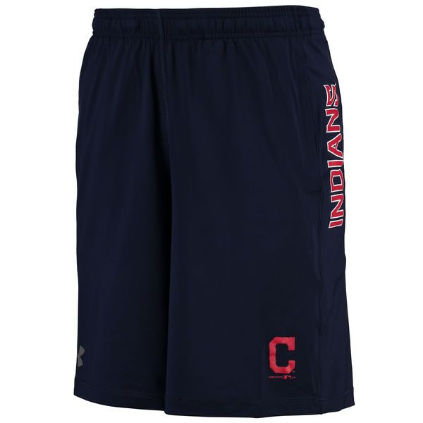 1c0f38f32 I wear size: L for these shorts. These are not swimming shorts. Oakland  Raiders Nike Knit Performance Shorts - Black | Gifts for him | Knit shorts,  Boys ni…