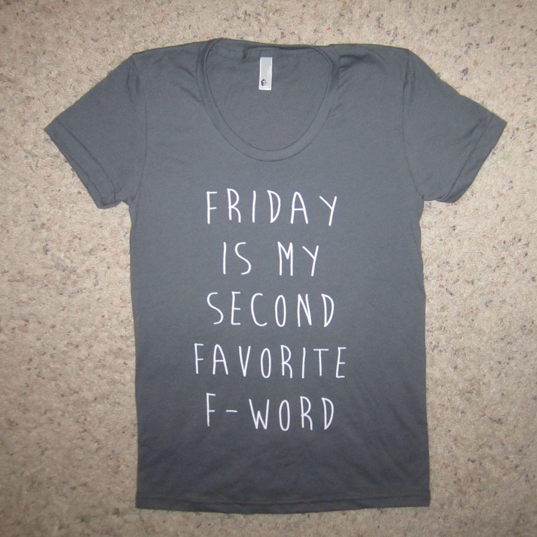 It's a T-shirt but it's hilarious | Cut up Shirts | Pinterest ...