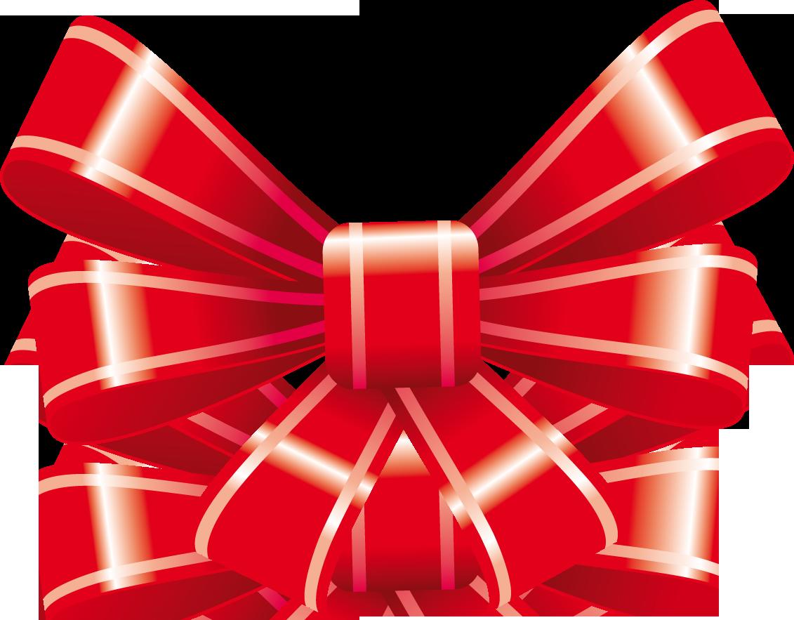 Red Ribbon Png Image Ribbon Png Red Gift Gift Ribbon