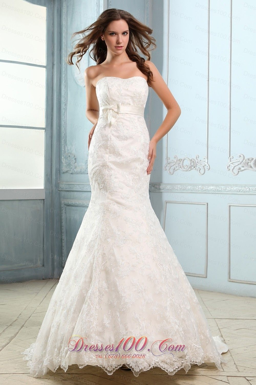 Magnificent Wedding Dress In Nebraska Affordable