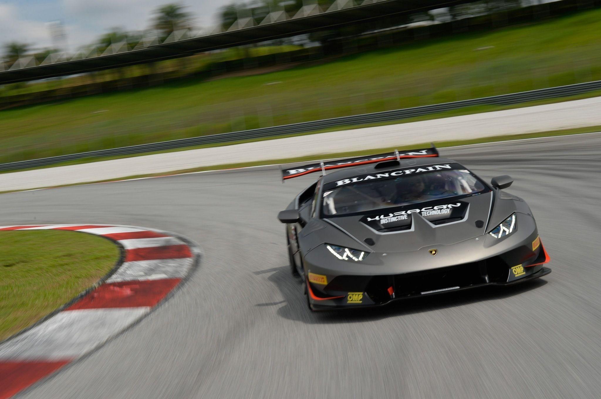 6c1826671dea8cf355c4deefa5e78ddf Gorgeous Lamborghini Huracan Lp620-2 Super Trofeo top Speed Cars Trend