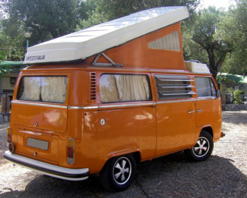 vw bus t2 westfalia baujahr 1973 1979 lynnette 39 s bus cars pinterest vw bus t2 vw bus and vw. Black Bedroom Furniture Sets. Home Design Ideas