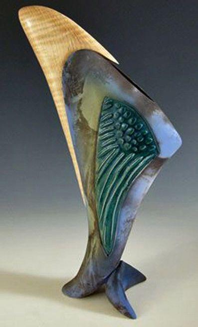 Jan Jacque Sculpture Abstract Sculptures In 2019
