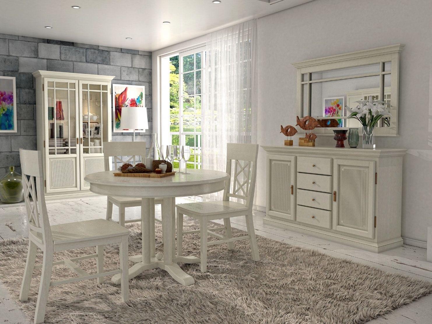 Neueste Wohnzimmer York | Wohnzimmer ideen | Pinterest | Wohnzimmer ...