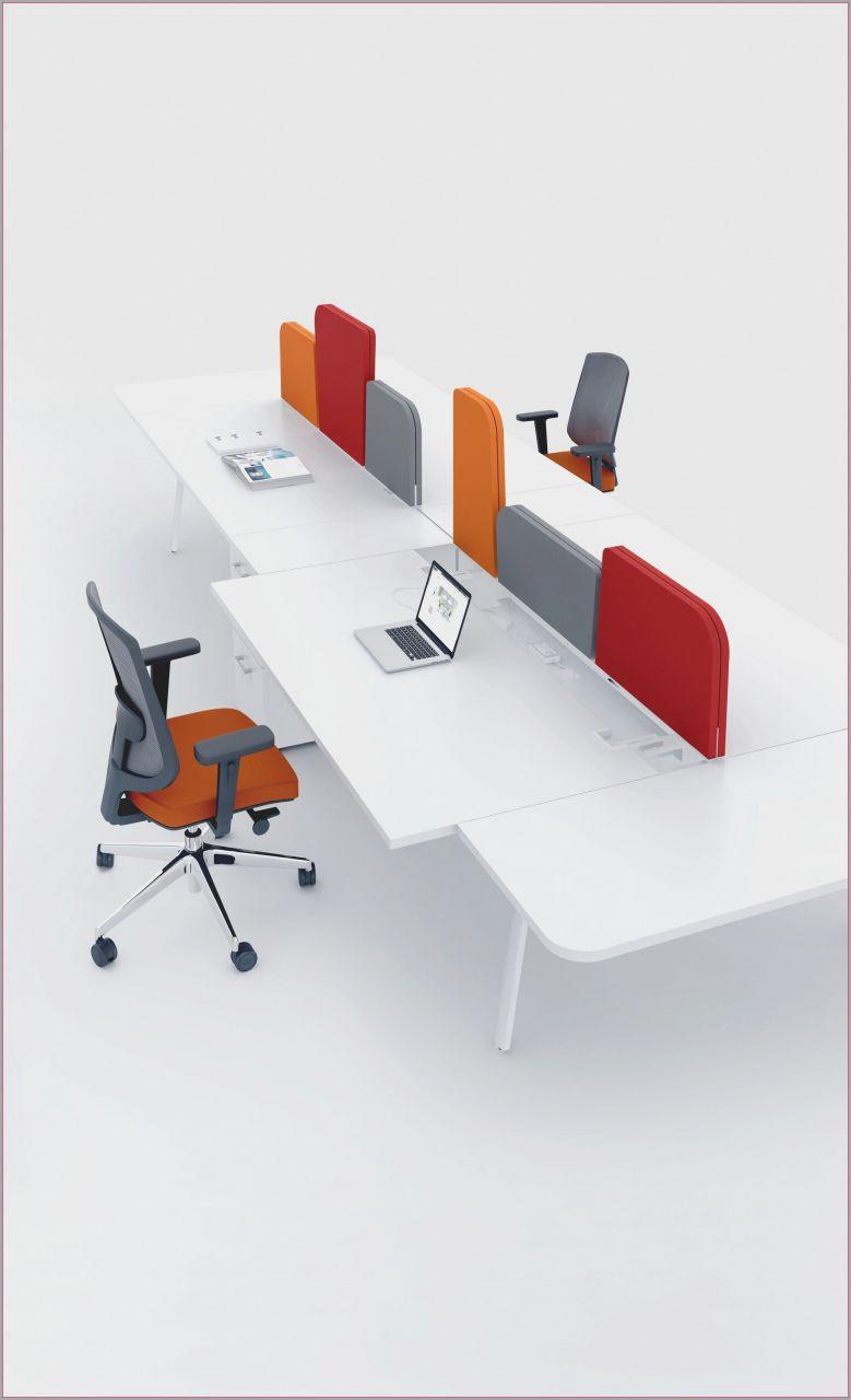 99 Fournitures Bureau Mai 2019 Fourniture Bureau Mobilier Mobilier Design