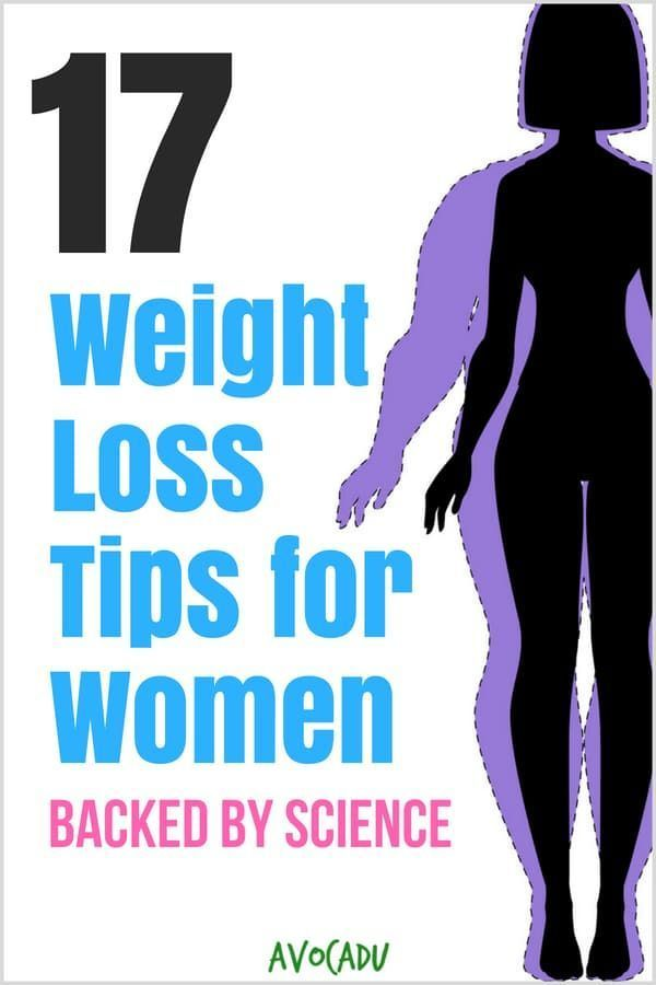 Fast weight loss tips exercise #weightlossprograms <= | quick weight loss tips and tricks#weightloss...