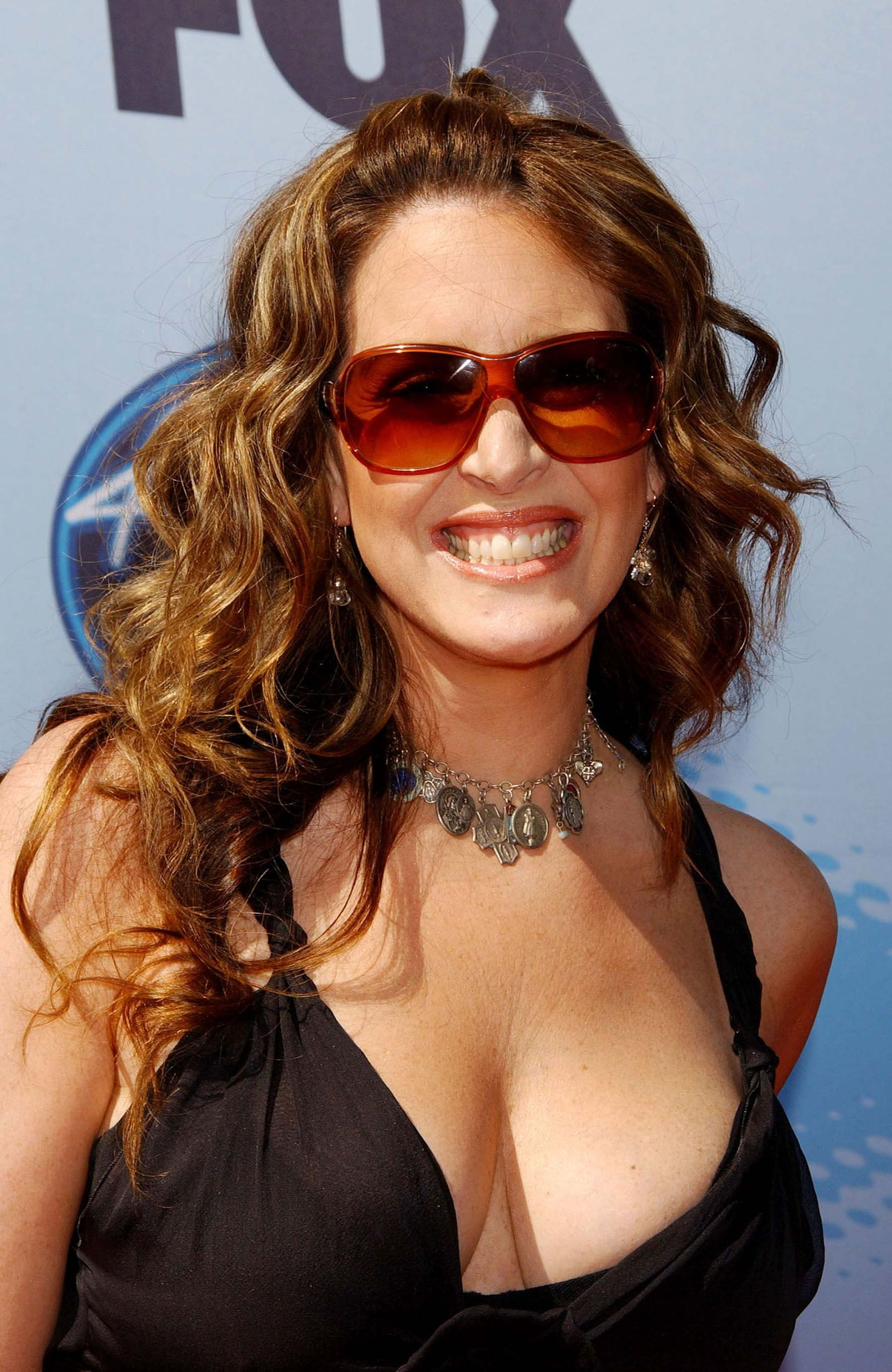 6,883 Joely Fisher stock pictures and images
