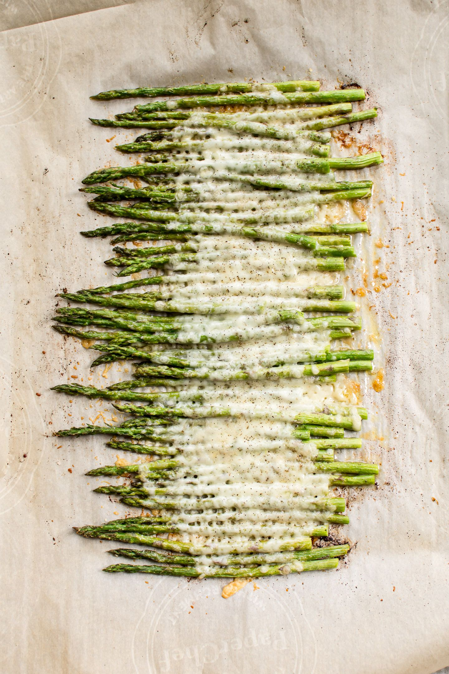 Oven Asparagus Recipes Olive Oils