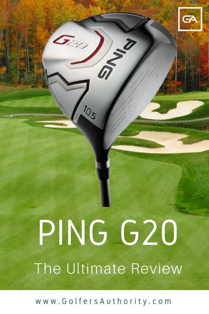 Where To Buy Golf Equipment From