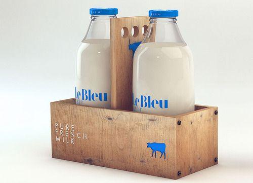 milk packaging 14