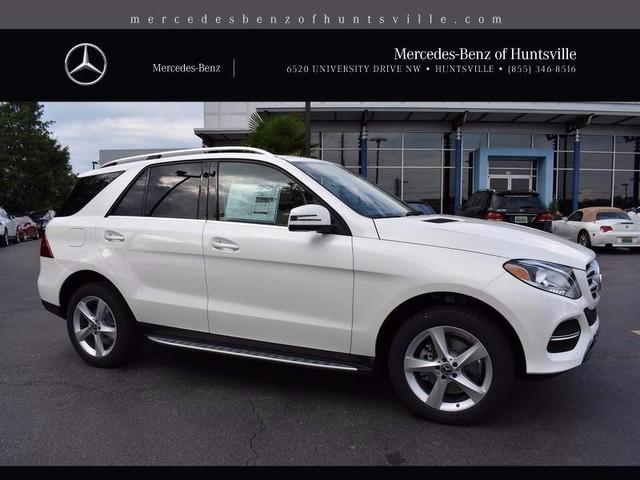 Mercedes-Benz of Huntsville in Huntsville, AL treats the ...