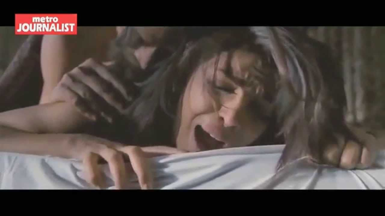 priyanka chopra hot video hd