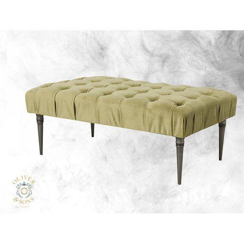 Rosdorf Park Ondine Upholstered Bedroom Bench Upholstered Storage Bench Bench Furniture Wooden Storage Bench