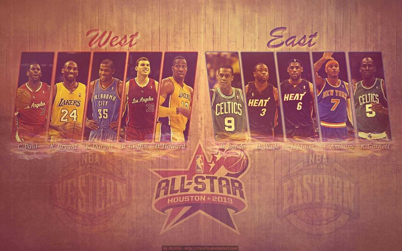 Pin By Basketwallpapers Com On Nba Wallpapers Lebron James All Star Nba Lebron James Nba Wallpapers Stephen Curry