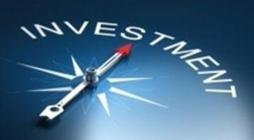 Covea investissement option monde