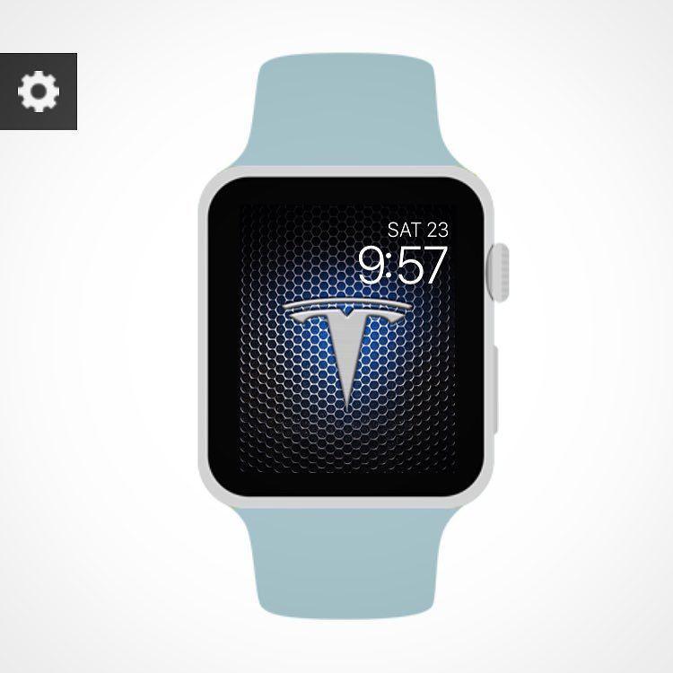 Apple Watch Custom Faces Apple Watch Custom Faces Apple Watch Faces Apple Watch Edition