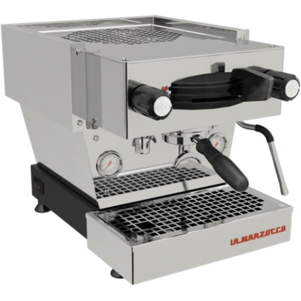 Nespresso Essenza Mini Espresso Machine By De Longhi With Aeroccino Milk Frother Nespresso Camping Coffee Maker Nespresso Essenza